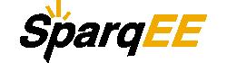 SparqEE Logo